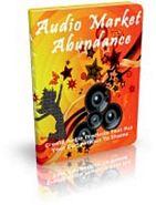 Audio Market Abundance