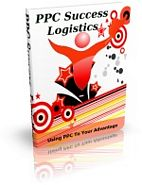 PPC Success Logistics