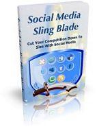 SocialMediaSling