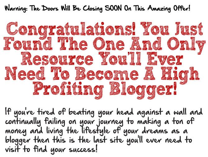 Blog Proftis Coaching