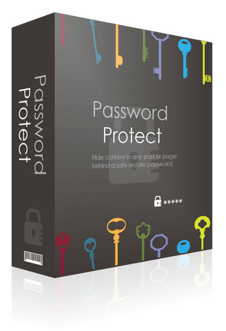 password-protect-box-shot
