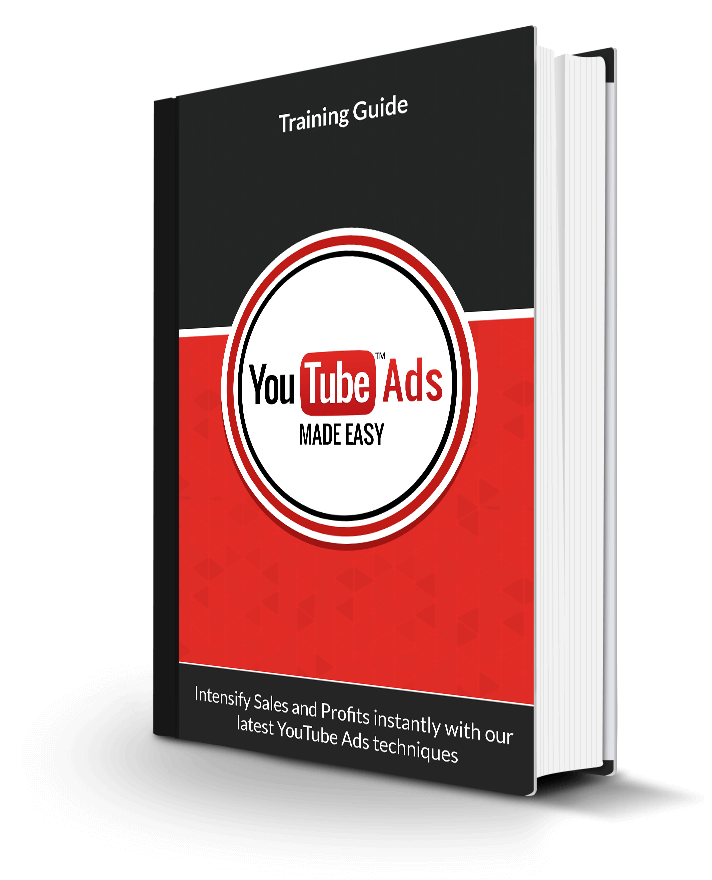 YouTubeAdsTrainingGuide