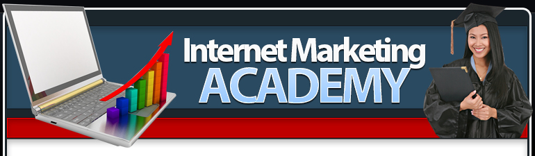 Intrernet Marketing Academy