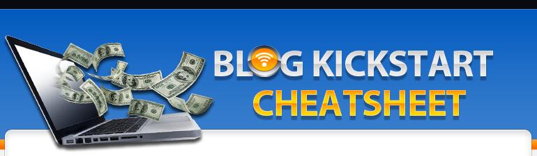 Blog Profits Master Class