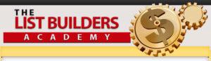 List Builders Academy