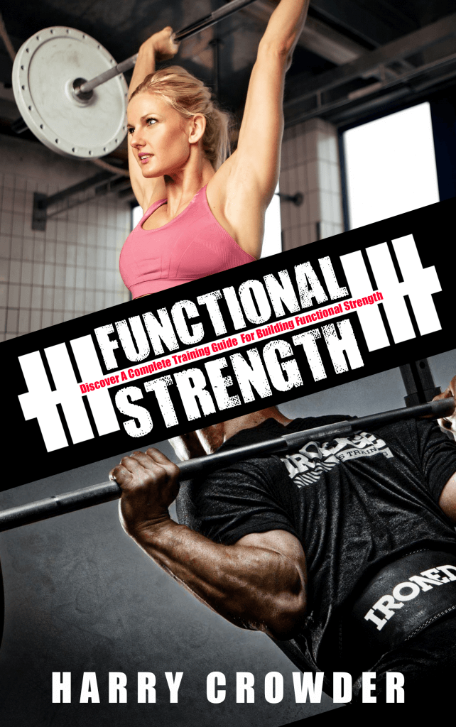 Functional Strength Guide
