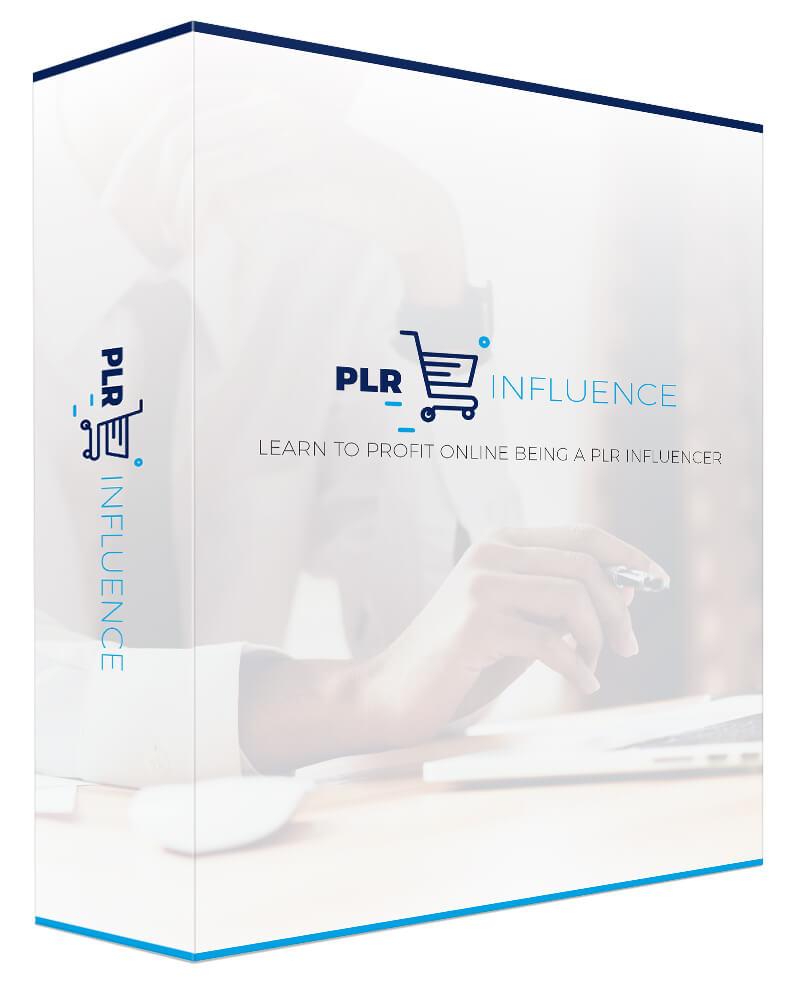 PLR Influence