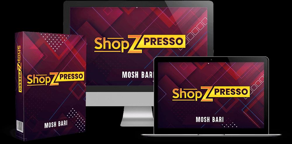 ShopZpresso