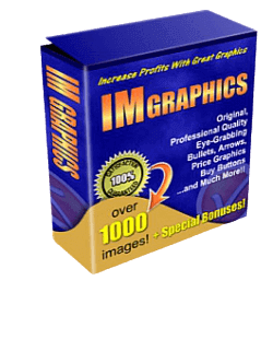 Internet Marketing Graphics